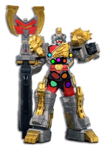 File:Titano Charge Megazord Crimson Rainbow Knight Formation.jpeg