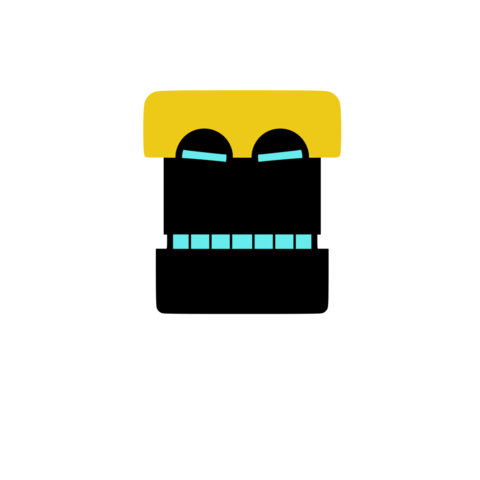 File:Vector icon cubot by nibroc rock-d8pdyjf.png