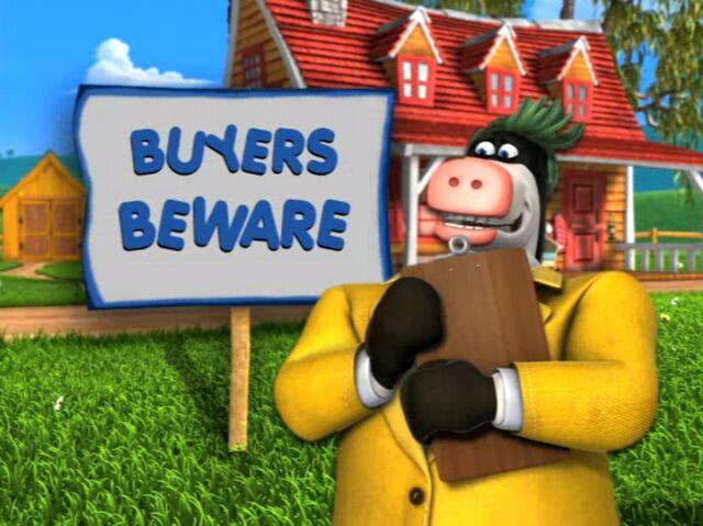 File:Buyers Beware.jpg