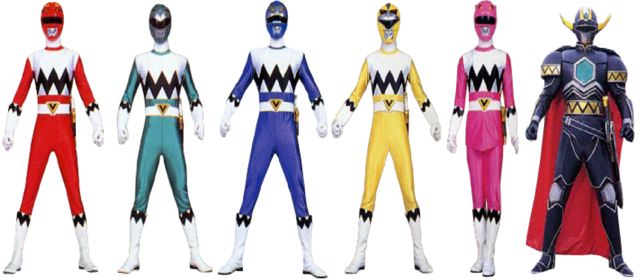 File:Galaxy Rangers 2.png
