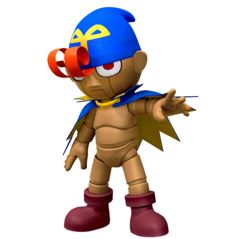 File:New geno render by nibroc rock-d9kkuzk.png