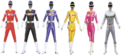 Space Rangers 2