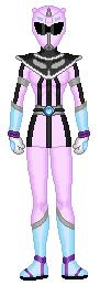 File:8. Heliotrope Data Squad Ranger.png