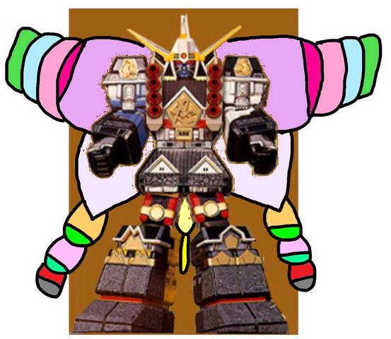 File:Shogun Harmony MegaFalconZord.jpeg