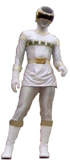 File:Silver Space Ranger (Female).png
