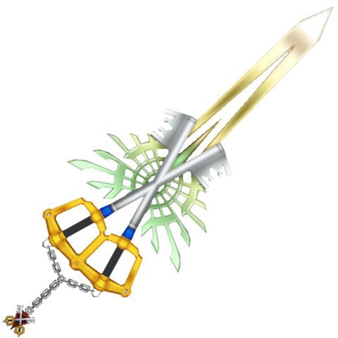 File:Χ-blade (Complete) KHBBS-1.png