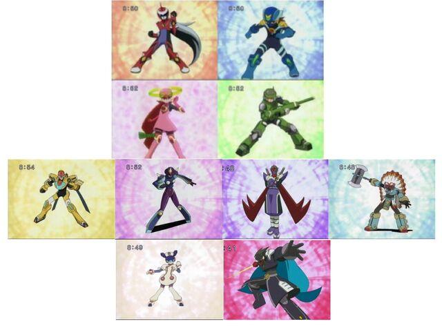 File:Cross Fusion Team.jpeg