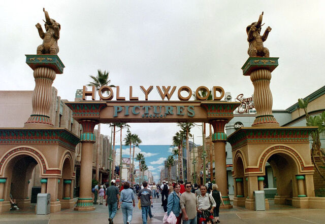 File:Hollywood Land.jpg