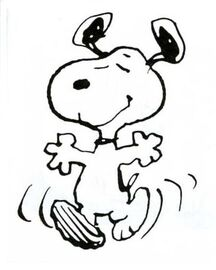 Snoopy-5368