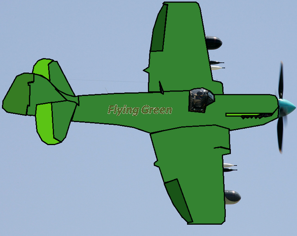 File:Flying Green.png