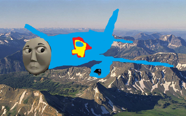 File:Gordon as a passenger jet.png