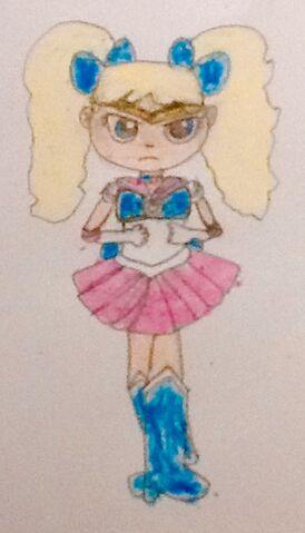 File:Sailor Molly Williams.jpeg