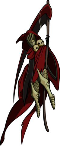 File:Specter Knight.png