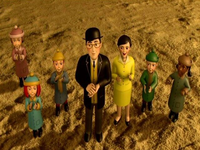 File:The Percival Family.jpg