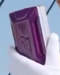 File:Train Smartphone Morpher (Timmy).png