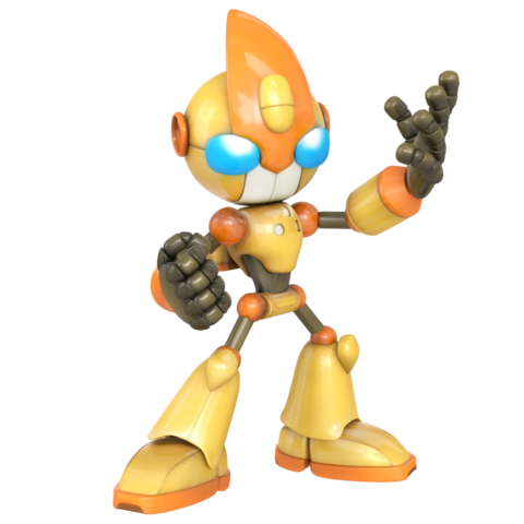 File:Emerl (Legacy Render Pose).png