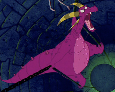 File:Ludmilla in her dragon form.jpg
