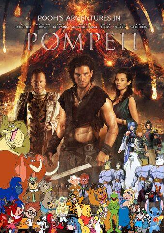 File:Pooh's Aventures in Pompeii (2014) poster.jpg
