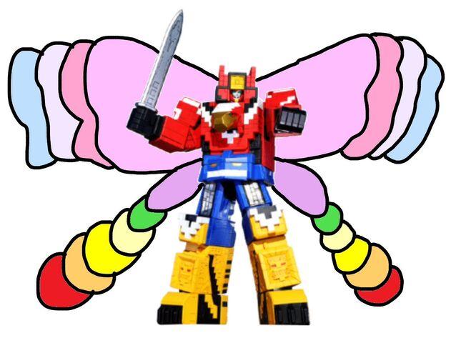 File:Wild Prime Harmony Megazord.jpeg