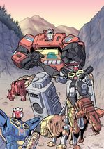 File:Blaster and mini cassettes by raydzl-d71cm9i-0.jpg