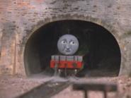 File:Henry's Tunnel.jpg
