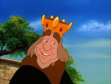 File:King William.png