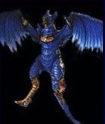 File:Phoenix Galactabeast.jpeg
