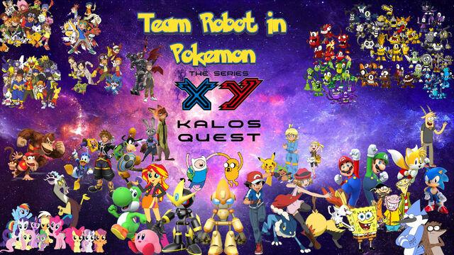 File:Team Robot in Pokemon X&Y Kalos Quest Remake 2.jpg