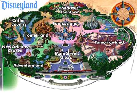 File:Disneyland.jpg