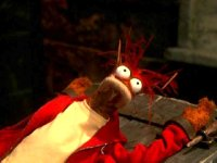 File:005MWO Pepe the King Prawn 005.jpg