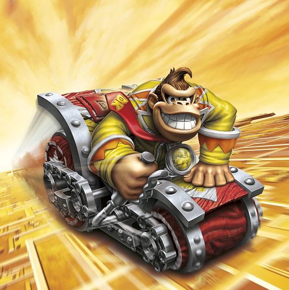 File:Barrel Blaster Promo.jpg