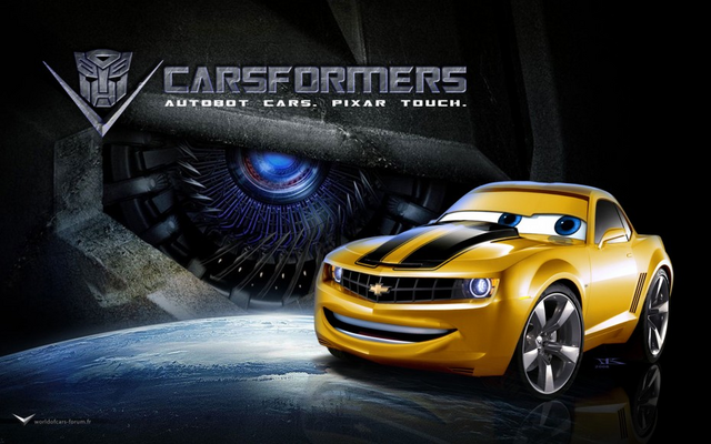 File:Bumblebee Cars-i-fied.png