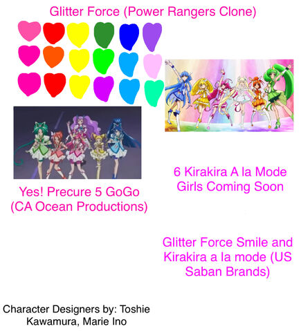File:Glitter Force PR Clone.jpeg