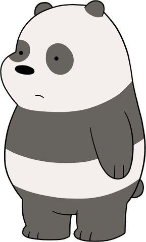 File:Panda as a cub .jpeg