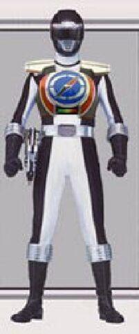 File:Black Overdrive Ranger (with Defender Vest).jpg