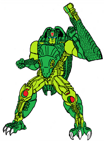 File:Maximal Chamaximal (New Version).png