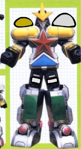 File:Super Platinum Zeo Megazord.jpeg