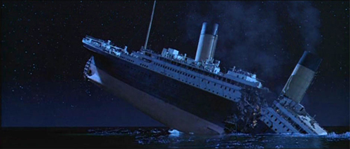 File:Titanic breaks in half.jpg