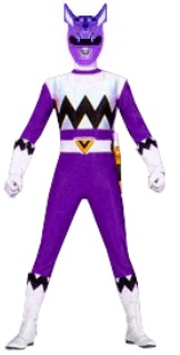 File:Galaxy Purple Ranger.jpeg