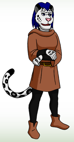 File:Linde Solo.png