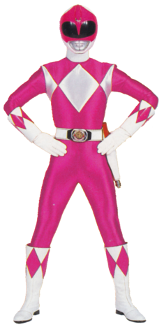 File:Mighty Morphin Pink Ranger (Male).png