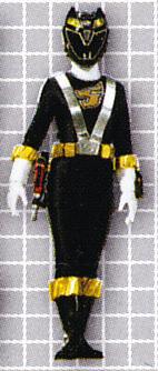 File:RPM Black Ranger (Female).png