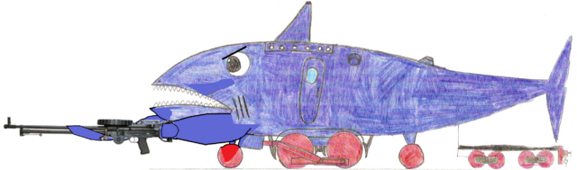 File:Sharky with lewis.png