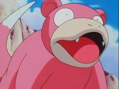 File:Slowpoke anime-1-.png