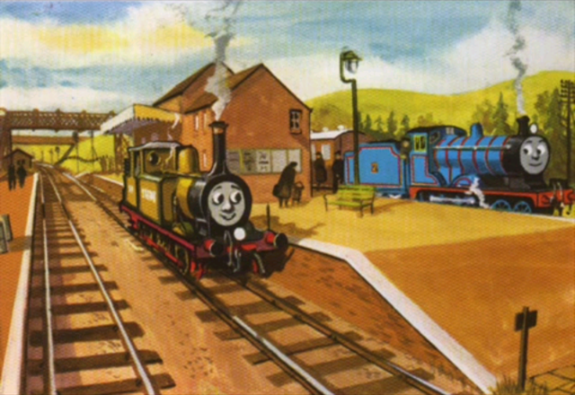File:Stepney'sSpecialRS1.png