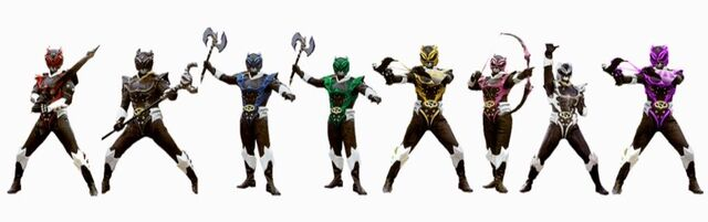 File:Eight Psycho Rangers.jpeg