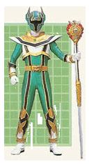 File:Green Mystic Ranger (Legend mode).png