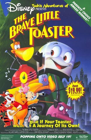 File:Pooh's Adventures of The Brave Little Toaster Poster.jpg