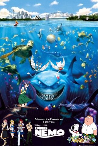 File:Brian and the Eeveelution Family are Finding Nemo.jpg