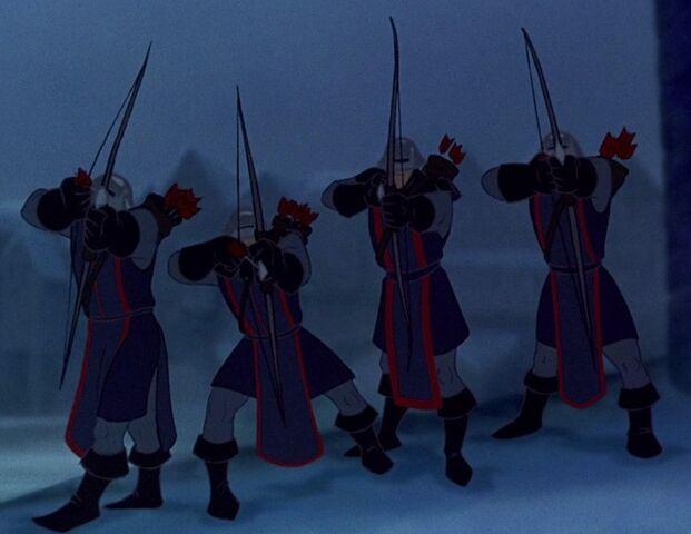 File:Frollo's Guards.jpg